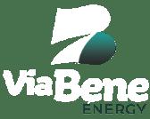 Via Bene Energy | Energia solar de verdade