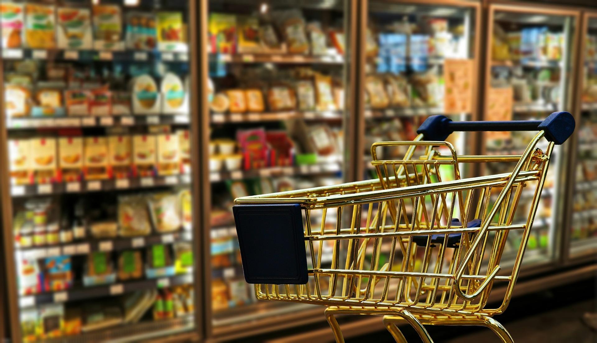 Quais as vantagens da energia solar para supermercados e padarias?